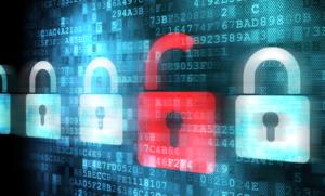 cybersecurity malaysia