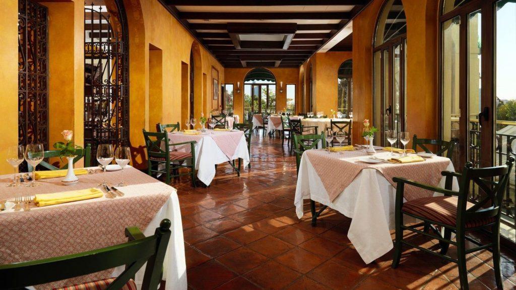 italian restaurant kuala lumpur