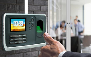 time attendance system malaysia