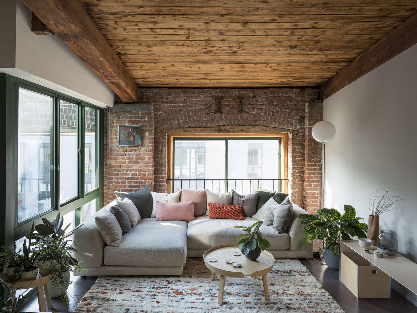 interior designer kuala lumpur